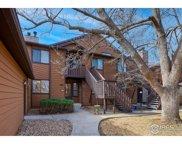 6168 Willow Lane, Boulder image