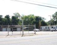 1235 S Main Street, Anderson image