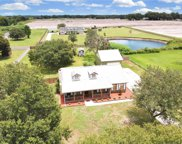 5110 Varn Rd, Plant City image