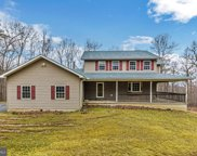 3931 Trego Mountain   Road, Keedysville image