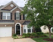 131  Snead Road Unit #63, Fort Mill image