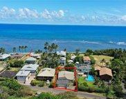 68-246 Crozier Loop, Waialua image