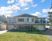 3346 Willowdale  Rd Unit #B, Colwood image