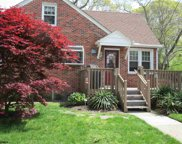 201 Alameda Ave, Absecon image