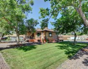 4710 Otis Street, Wheat Ridge image