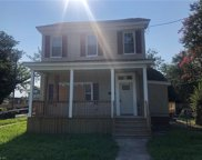1628 Maple Avenue, Central Portsmouth image