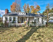 519 Colburn Ave, Clarks Summit image