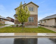 4472 W Osage Rd, Riverton image