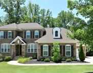 654  Chase Court, Fort Mill image