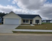 1557 Heirloom Dr., Conway image