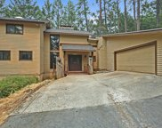 6135  GREEN OAK Court, Foresthill image