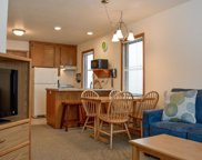 7741 Hwy 42 Unit #101, Egg Harbor image