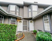 1140 Castle Crescent Unit 191, Port Coquitlam image