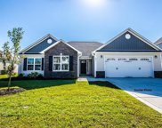 733 Habersham Avenue, Rocky Point image