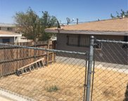15359 6th Street, Victorville image