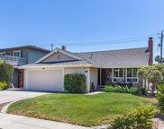 190 Herlong Ave, San Jose image