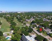 4721 Crestline Road, Fort Worth image