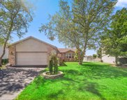 12440 Shelby Place, Crown Point image
