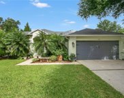 898 Moonluster Drive, Casselberry image