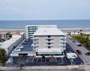 800 N Atlantic Avenue Unit 702, Daytona Beach image