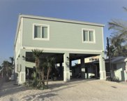 707 Garden State Lane, Key Largo image