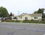 703 W 27th Ave, Kennewick image