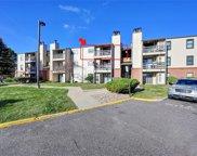 539 Wright Street Unit 305, Lakewood image