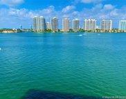 17720 N Bay Rd Unit #5A, Sunny Isles Beach image