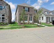 7020 Royal View Drive, McKinney image