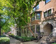 1442 North Astor Street, Chicago image