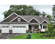 5XX Creekview Circle, Vadnais Heights image