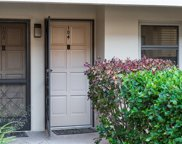 2650 Countryside Boulevard Unit B104, Clearwater image