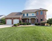 331 Clarmarc Drive, Frankenmuth image