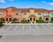 8937 Candy Palm Road, Kissimmee image