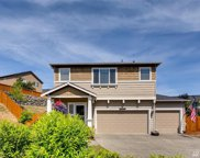 21371 SE 275th Ct, Maple Valley image
