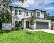 2719 W Ballast Point Boulevard, Tampa image