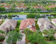 11244 NW 65th Ct, Parkland image