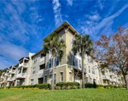 1230 Wright Circle Unit 308, Celebration image
