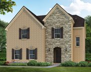 2936 Stewart Campbell Pointe, Spring Hill image