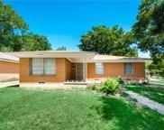 9257 Donnybrook Lane, Dallas image