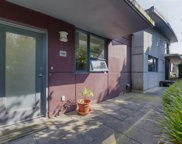 2225 Holdom Avenue Unit 407, Burnaby image