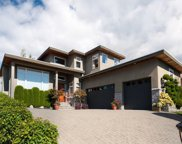 5441 West Vista Court, West Vancouver image