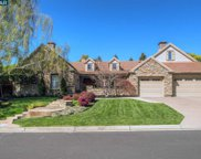 4015 Stone Valley Oaks Dr, Alamo image