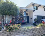 1728 Crestview Avenue, Seal Beach image