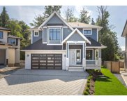4440 Emily Carr Place, Abbotsford image