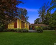 3808 E McGilvra St, Seattle image