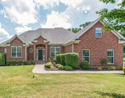 7138 Donald Wilson Dr, Fairview image