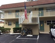 261 Cape Shores Unit #18-G, Cape Canaveral image
