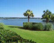 2 Shelter Cove Lane Unit #208, Hilton Head Island image