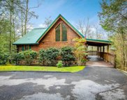721 Poplar Falls Way, Gatlinburg image